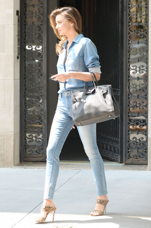 miranda-kerr-denim-on-demin